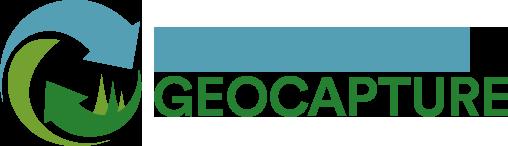 Conscious GeoCarbon